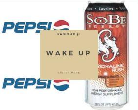 Sobe Wake Up